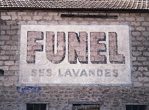 Funel